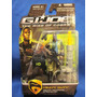 Gi Joe The Rise Of Cobra Abel Breaker Shaz