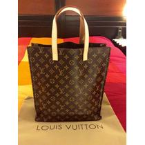 Louis Vuitton Gucci A 200 Soles Oferta