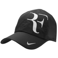 Gorra Nike Roger Federer Featherlight Dri-fit Exclusivo