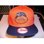 Gorra New Era Snapback 9fifty Chicago Bears Nueva Y Original