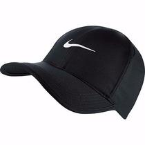 Gorra Nike Dri-fit Feather Light Adjustable Hat Cap Unisex