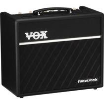 Vox Vt20+ Amplificador Guitarra Marshall Behringer Ibanez Nu