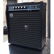 Roland Ga-30 Amplificador Guitarra Made In Japan