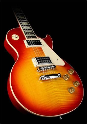 Guitarras Eléctricas Les Paul Starsun Custom,envio Gratis!!