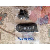 Pedido Hands Free Stereos Audifonos Mhh-750 Xperia Z1 Z Ul