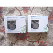 Bluetooth Nokia Original En Caja Bh 214 Garantia 12 Meses