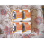 Handsfree Stereo Bluetooth Sony Ericsson Mw600 Radio Fm