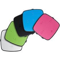 Bluetooth Nokia Original En Caja Bh 221 Colores Nfc Escoger