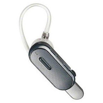 Handsfree Motorola Bluetooth H19txt Nuevo
