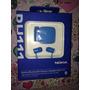 Bluetooth Nokia Original En Caja Bh- 111 Garantia Celeste