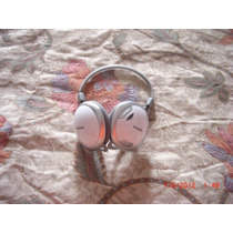 Bluetooth Stereo Nokia Bh 501 Blanco Original Solo Pedido
