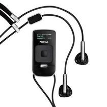 Hands Free Stereos Bluetooth Nokia Bh 903 N95 N97 N96 N78 N8