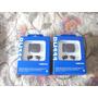 Bluetooth Nokia Original En Caja Bh- 111 Garantia Bh111