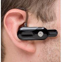 Handsfree Motorola Bluetooth H17txt Nuevo Wireless Headset