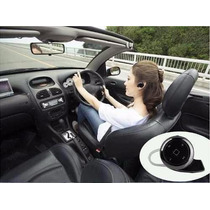 Handsfree Audifono Bluetooth Escucha Musica Samsung Iphone