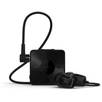 Sony Sbh20 Nfc A2dp Avrcp Stereo Bluetooth 3.0 Negro