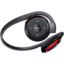 Bluetooth Stereo Nokia Bh 503 Original Con Garantia 12 Meses