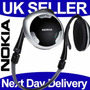 Bluetooth Stereo Nokia Bh 501 Original Solo Pedido