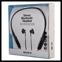 Bluetooth Sony Sbh70 Nfc+ Hd Voice+ Superior Sound -no Sbh80