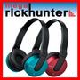 Audifono Bluetooth Nfc Sony Mdr-zx550bn Cancelacion Ruidos