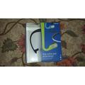 Bluetooth Nokia Original Sellado Bh 505 Nokia Nero Nfc