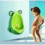 Bacin Urinario Para Niños-original En Caja