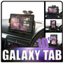 Holder Para Tablet Galaxy Tab2 Ipad Woo Lenovo Android A1