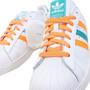 Calzado Hombre Adidas Sneackers Deportivas 100% Original