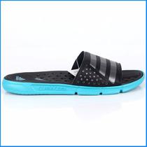 Sandalias Adidas Climacool Revo 3 Slide Venta Inmediata Ndph