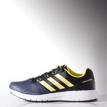 Zapatillas Adidas Duramo 7 En 3 Colores, Ver Talla