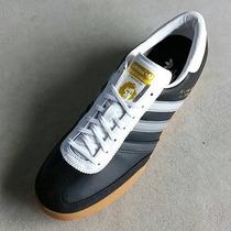 Zapatillas Adidas Franz Beckenbauer 7.5,8.5,9.5,10 Us