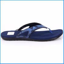 Sandalias Adidas Calo 5 Gr Nike Hombreventa Inmediata Ndph
