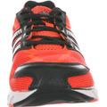 Adidas Zapatillas 100% Original