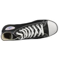 Zapatillas Converse All Star Slim 100% Cuero