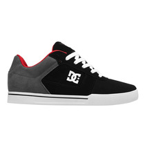 Zapatillas Dc Shoes Pro Model Chris Cole 1