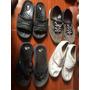 Oferta Zpatillas, Nike, Puma, Polo