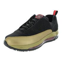 Zapatillas Nike Para Mujer Jordan Cmft Air Max Talla Usa 6.5