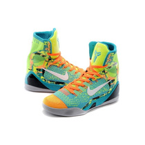 Zapatilla Nike Basketball