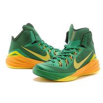 Zapatilla Nike Basketball