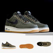 Zapatillas Nike Air Force 1 Low | Original