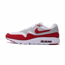 Nike Air Max 1 Ultra Talla 7 A 10usa