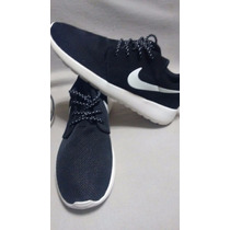 Nike Roshe Run. Talla Us 9.5 En Cm 27.5 Solo Tacna