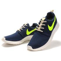 Zapatillas Nike Roshe Run 40-41-42-43-44-45