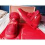 Vendo O Cambio Zapatillas Nike Yezzy Talla 42/43