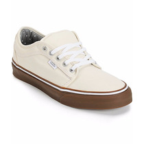 Zapatillas Vans Chukka Low Skate Shoes (mens)
