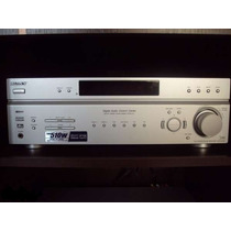 Home Theater Amplificador Sony 5.1 Ht-ddw670 510w