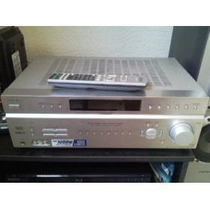 Home Theater Amplificador Sony Muteki Str-k1000p 6.2