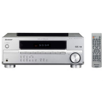 Home Theater Pioneer 5.1 Sx-315 600w