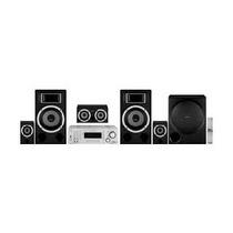 Home Theater Sony 5.1 Karaoke Str-k5 750w