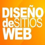 Diseño Paginas Web,gráfico,logo,email Marketing,seo Google
